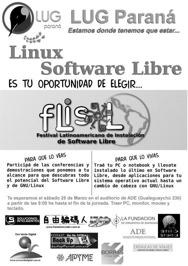 http://www.oroverdedigital.com.ar/lugparana/afiche_chico.jpg